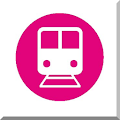 Free Download Spanish trains schedules Renfe APK for Samsung