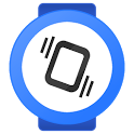 Ringtone Remote icon