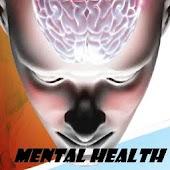 KCMH - Mental Health Service