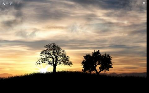 Sun Rise Pro Live Wallpaper v4.4.0