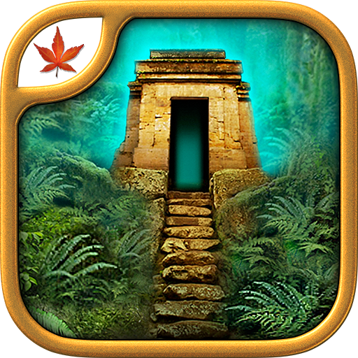 The Lost City APK Cracked Download