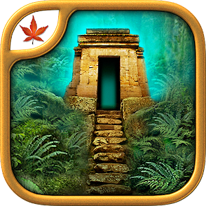 The Lost City for PC and MAC