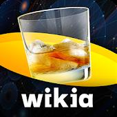 Wikia: Whiskey