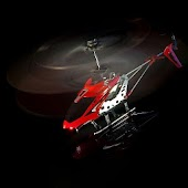 RC Helicopter News