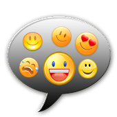 Emoji keyboard (ROOT)