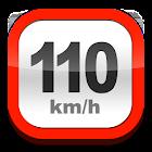 MapaRadar icon