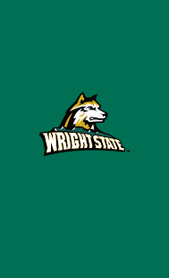 WSU Raiders: Free- screenshot thumbnail
