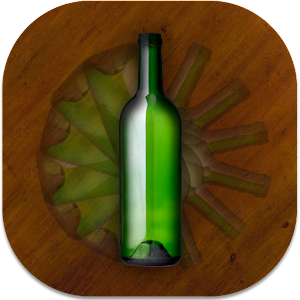 Spin The Bottle – TRUTH/DARE for PC and MAC