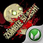 Zombie Slash icon