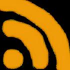podplayer icon