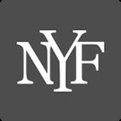 New York Fries - Fry Society