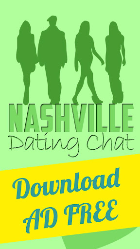 Nashville Dating Chat