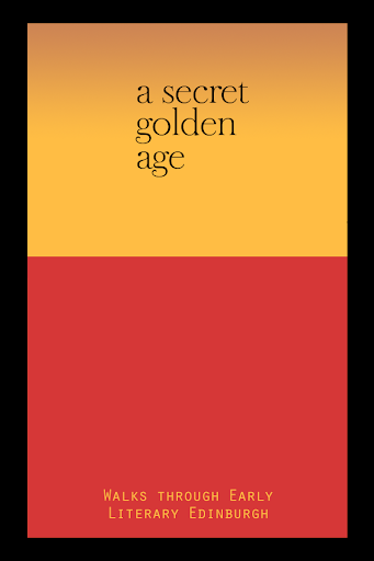 免費旅遊App|A Secret Golden Age|阿達玩APP