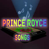 Prince Royce Songs