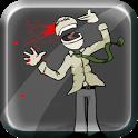 Kill Office Jerk 2 icon