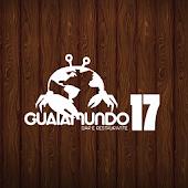 Guaiamundo 17