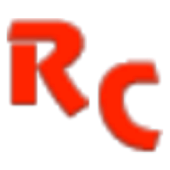 Calc RC