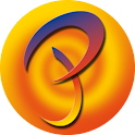 J. Piaget – Sistema de Ensino logo