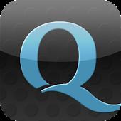 QualBoard Mobile