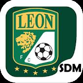 León SDM