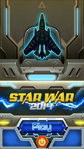 Star War 2014 HD