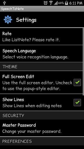 玩免費工具APP|下載Speech to Text app不用錢|硬是要APP