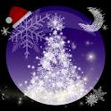 クリスマスカメラ icon