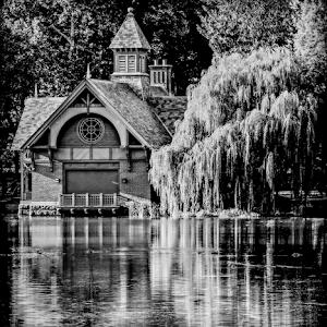 Central Park Reservoir 2.jpg
