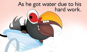 Screenshot of Kids Story By Pari #5