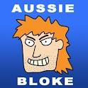 AUSSIE BLOKE SOUNDBOARD icon