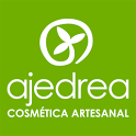 Ajedrea Cosmetica Natural icon