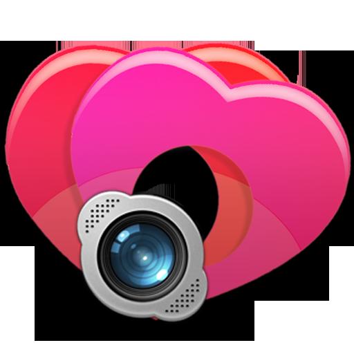 フォトフレームを愛し 攝影 App LOGO-硬是要APP