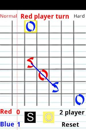 SoS Game 3.23 screenshot 641191