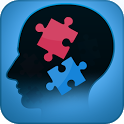 Riddles Brainteasers LITE icon