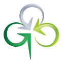 GreenPost icon
