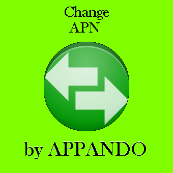 What does APN stand for?