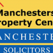 Manchesters Solicitors App