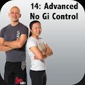 BigStrong 14, No Gi Control icon