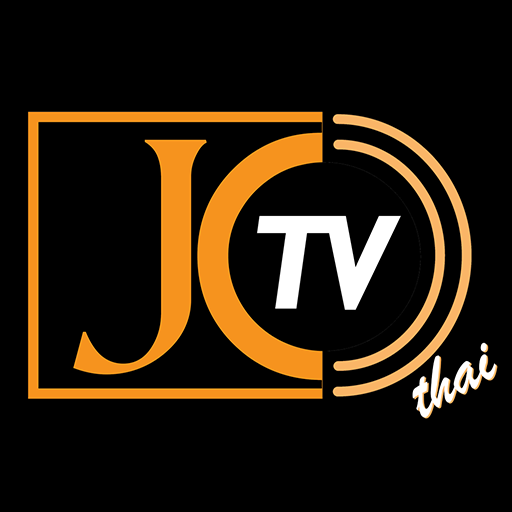 JCTV 商業 App LOGO-APP試玩