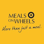 Meals on Wheels SA
