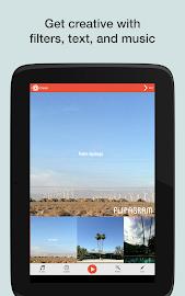 Flipagram Screenshot 22