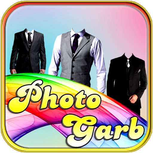 Picture Collage Maker - Free download and software reviews - CNET Download.com