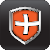 Bkav Security - Antivirus Free