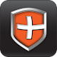 Bkav Security - Antivirus Free v3.0.10.43