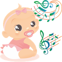 Preschool kids : Sing & Learn icon