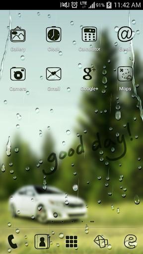 玩免費工具APP|下載Kia Launcher app不用錢|硬是要APP