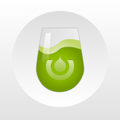 Tải 101 Juice Recipes APK