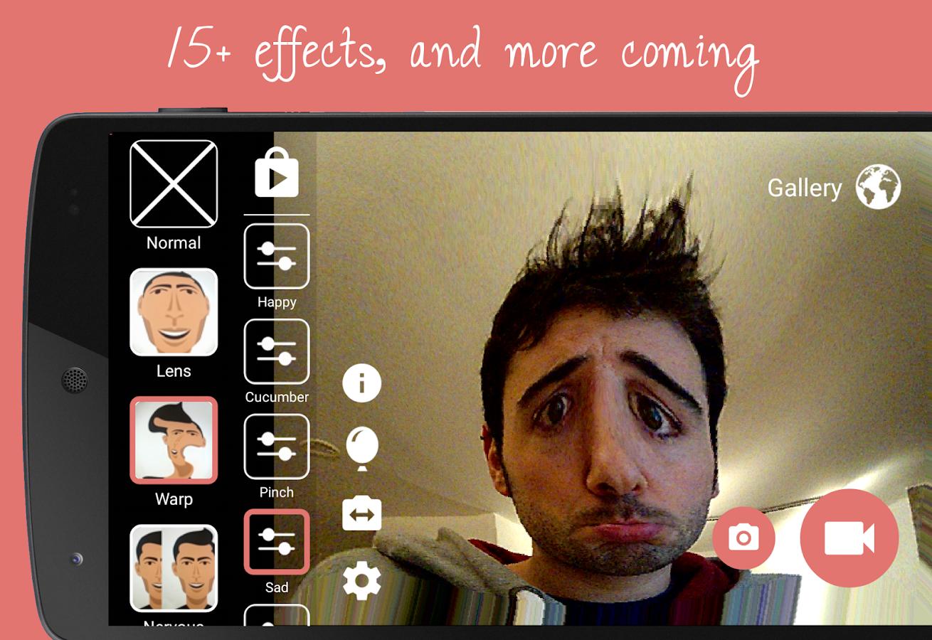 100+ Funny Short Stories Para Android – yasminroohi