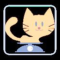 Cat's Health - ИМТ вашей кошки
