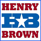 Henry Brown Buick GMC